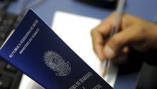Brasil cria 120,9 mil empregos com carteira assinada em abril