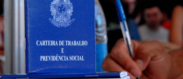 PNAD Contínua do IBGE reforça tendencia de queda na desocupação