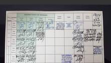 Covid-19: Vacinação terá carteira digital e identificação pelo CPF