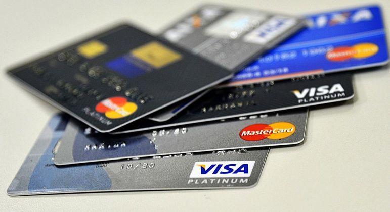 PagTesouro passou a oferecer o uso da carteira digital PicPay na opção cartão de crédito