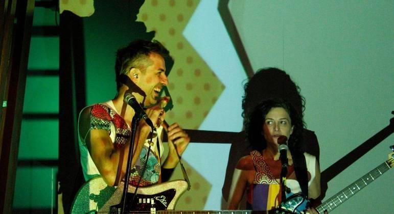 Apresentações musicais pretendem trazer engajamento sobre questões socioambientais