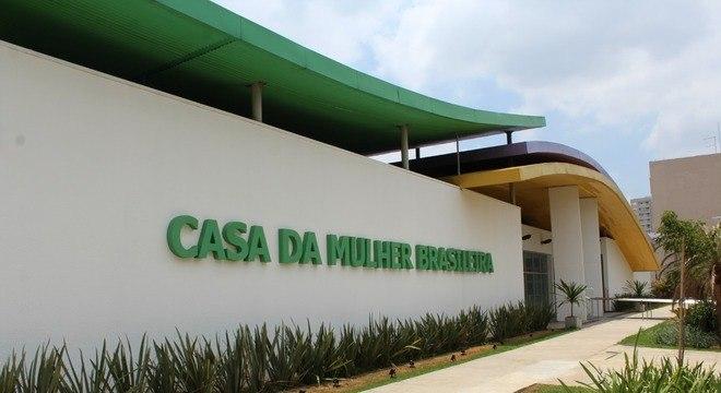 Serviço público oferece atendimento multidisciplinar às vítimas de violência