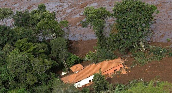 Tragédia em Brumadinho foi agravada pela falta de um sistema de alerta que funcionasse