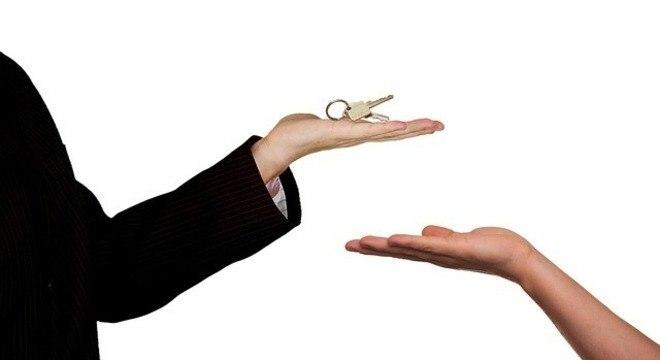 Declarar compra e venda de imóveis sempre causa dúvidas