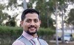 Aryal é corretor de hipotecas e mudou-se do Nepal para a Austrália, em busca de mais qualidade de vida. Para finalmente ter a casa dos sonhos, ele comprou um terreno emEdmondson Park, perto de Sidney (maior cidade da Austrália), por cerca de R$ 1,75 milhões (400.000 dólares australianos)