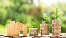 Imobiliárias mudam reajuste do aluguel após disparada do IGP-M