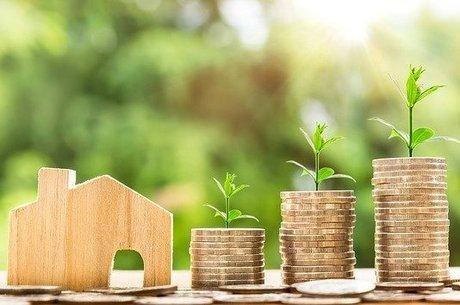 Fundos imobiliários acumulam queda de 14% em 2020
