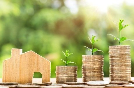 Imóvel padrão custa, em média, R$ 473 mil no Brasil