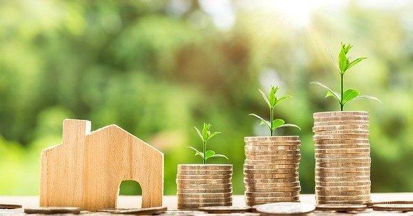 Crédito imobiliário cresce 8% e soma R$ 7,13 bi em maio, diz Abecip – R7
