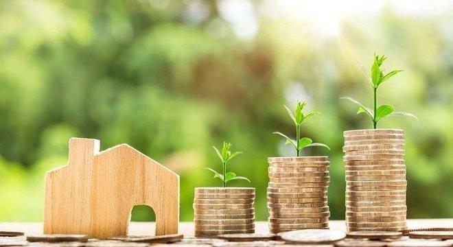 É preciso comparar a taxa do financiamento e com o custo para o inquilino