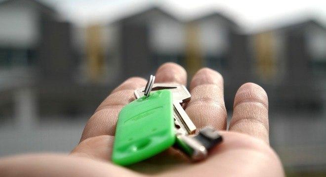 Preço dos imóveis ainda está alto para 61% dos potenciais compradores