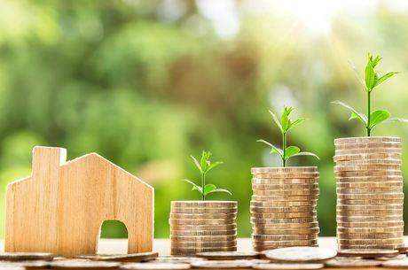 Pausa não elimina os juros previstos nos contratos