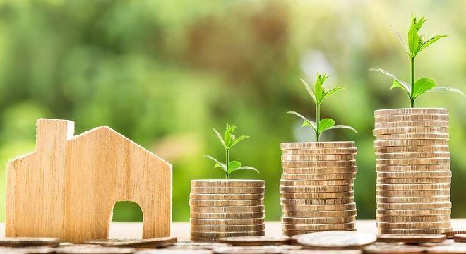 Compra da casa deve ser declarada na ficha Bens e Direitos