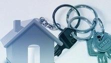 Crédito imobiliário cresceu 78% no 1º bimestre de 2021, diz Caixa