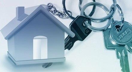 Inflação do aluguel acumula série de altas consecutivas