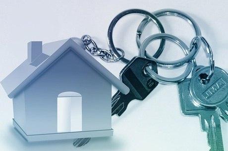Preço da casa própria subiu pelo 9º mês consecutivo