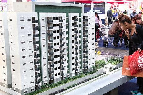 Valor médio do m² subiu para R$ 7.521 em novembro