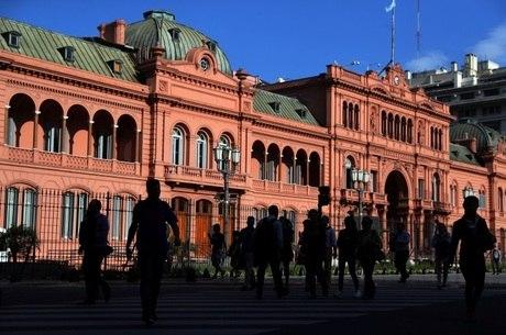 Economia será determinante para Macri em 2019
