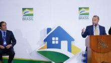 Casa Verde e Amarela tem redução de juros e maior valor de imóveis