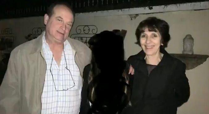 Casal de idosos é econtrado morto dentro de casa em SP