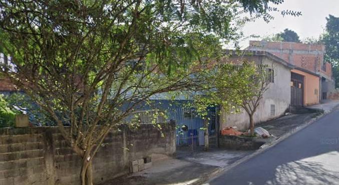 Casal foi encontrado já morto no interior de uma casa na rua José Matias Delgado, na zona leste