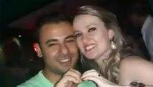 Empresário mata esposa após discussão por futebol em SP