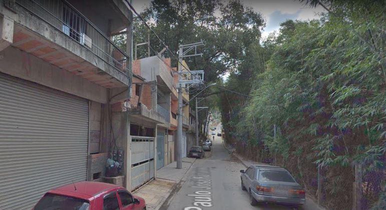 Casal é preso com 21.559,14 kg de drogas armazenadas em casa, em Itapevi (SP)
