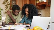 Gustavo Cerbasi: casais só têm a ganhar ao planejar finanças juntos