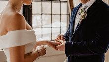 Com novas liberações, celebrações de casamento vivem retomada