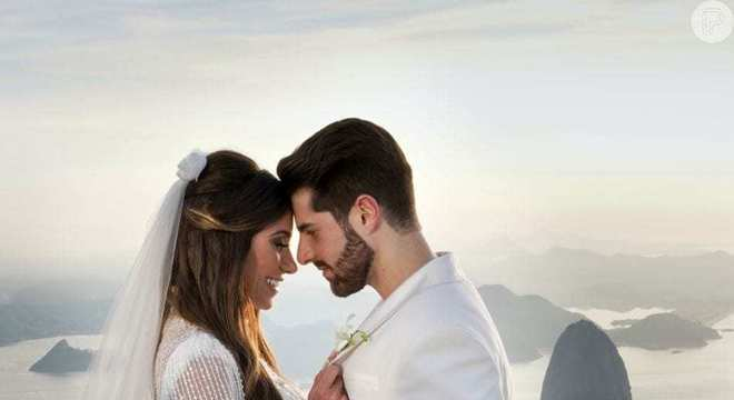 Casamento blindado - Conheça 10 métodos de como mantê-lo
