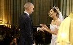 casamento lexa e guimê