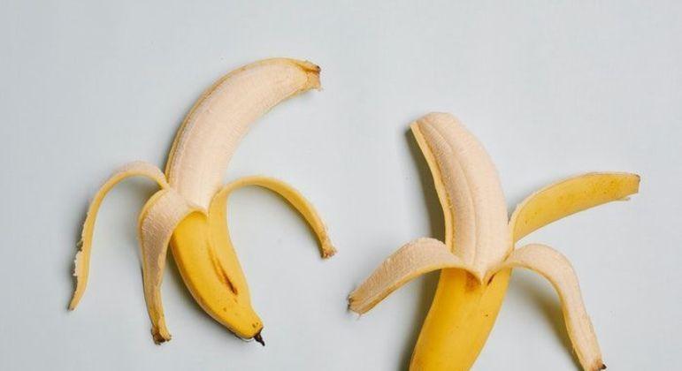 Casca de banana: principais usos e benefícios para a saúde