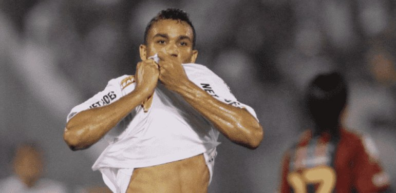 Casemiro, meia; Marcelo, lateral; Danilo, lateral - Real Madrid - 2016