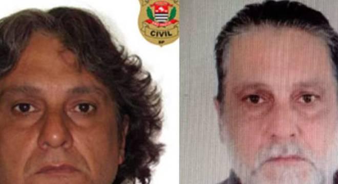 Paulo Cupertino matou Rafael Miguel e os pais do rapaz em junho do ano passado