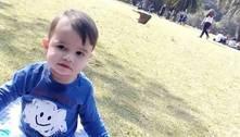 Mãe de Gael diz não se lembrar da morte do menino, diz advogado