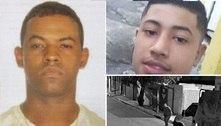 Caso Guilherme: MP denuncia PMs por execução do adolescente