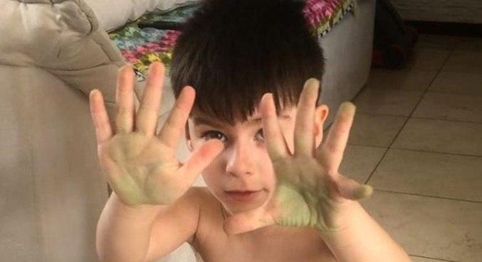 RJ sanciona lei Henry Borel, para prioridade de investigações em casos de morte de crianças