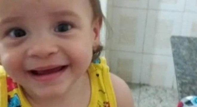 Polícia Civil de São Paulo não descarta hipótese de Ísis Helena estar viva