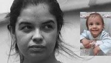 'Medo de retaliação' impede pedido de socorro para Ísis, diz mãe
