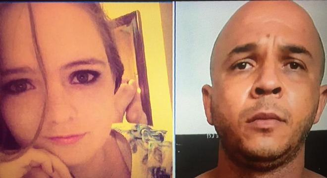 Suspeito de matar universitária Júlia sofria de esquizofrenia