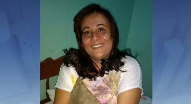 Caso Lucilene: hóspede pede imagens da câmera do dia do sumiço