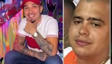 Polícia de SP já investiga sumiço de primo de MC Gui como homicídio