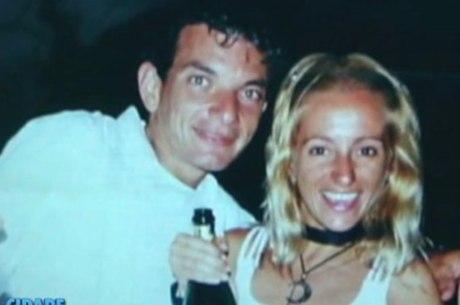 Luiz Carlos e Alessandra foram executados a tiros