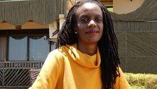 Como cientista da Nasa de Uganda, Catherine Nakalembe, usa satélites para impulsionar a agricultura