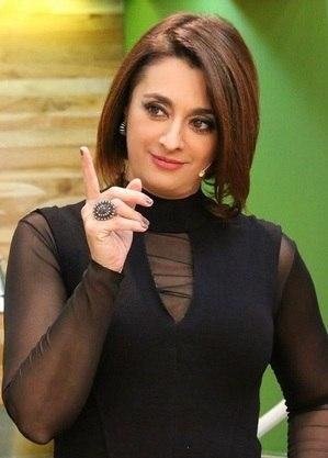 """Cátia Fonseca  apresenta o """"Melhor da Tarde"""" na Band"""