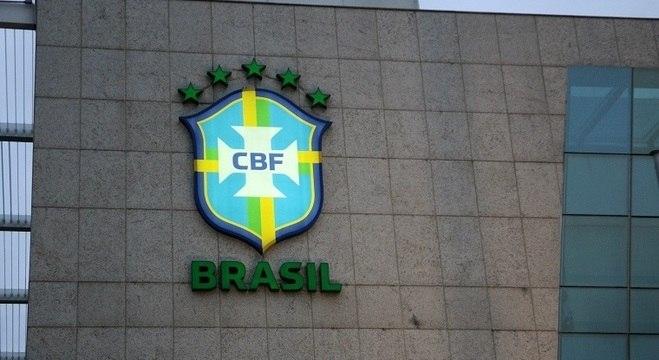 CBF adiou jogo entre Imperatriz e Treze pela Série C do Brasileirão