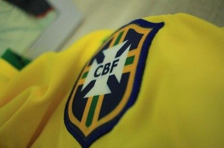 2c18de3497 Brasil segue em 3º lugar no ranking da Fifa - Esportes - R7 Futebol