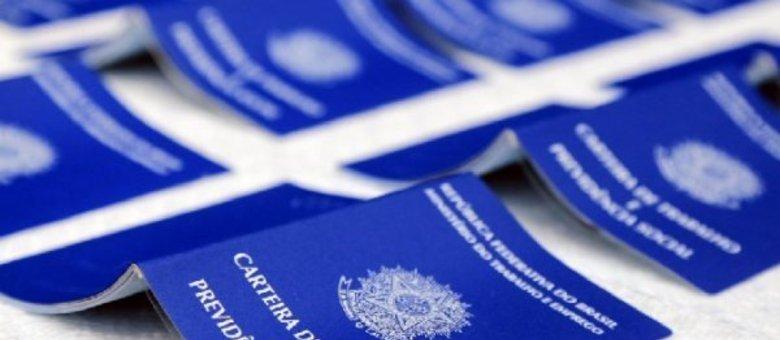 """Comissão discutirá situação das """"carreiras especiais"""""""