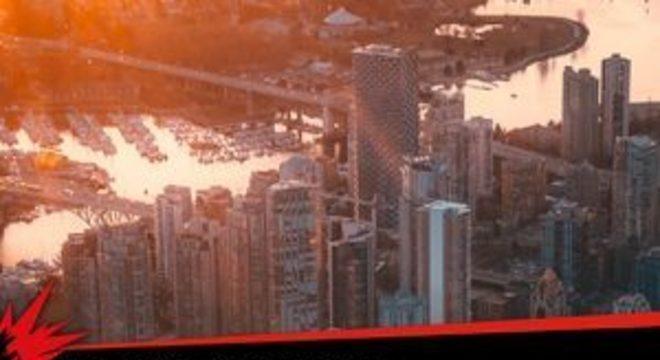 CD Projekt compra estúdio canadense para formar a CD Projekt Red Vancouver