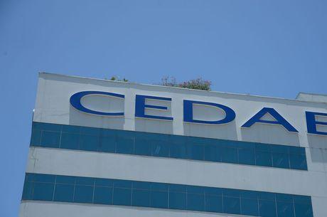 Cedae foi multada em R$ 1,3 bi por problema em elevatória
